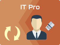IT Pro Edition